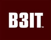 B3 Consulting Group AB logo