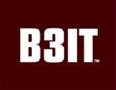 B3IT Management AB logo