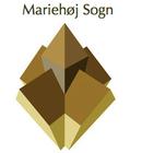 Mariehøj Sogns Kirkekontor logo