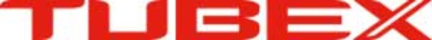 Tubex / E2 Systems AB logo