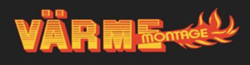 Värmemontage Holmkvist & Co AB logo