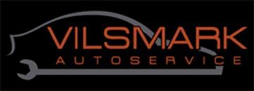 Vilsmark Autoservice logo