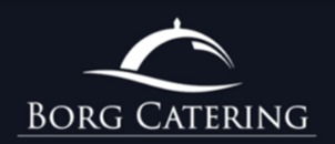 Borg Catering ANS logo