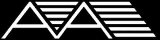 Tømrer- og Snedkerfirma Aage Jørgensens Eftf. ApS logo