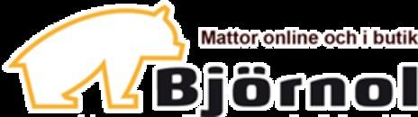Björnol AB logo