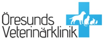Öresunds Veterinärklinik Vellinge logo