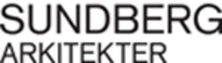 Sundberg Arkitekter AB logo