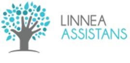 Linnea Assistans AB logo