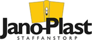 Janoplast I Staffanstorp AB logo