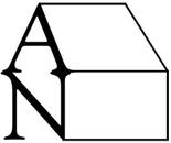 AN Service logo