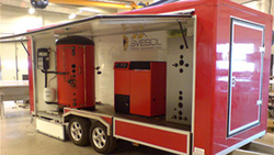 Multus Trailer AB