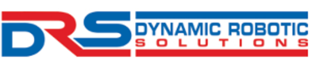 Dynamic Robotic Solutions Europe AB logo