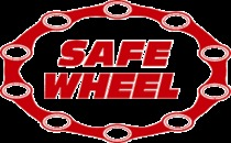 Safe Wheel AB logo
