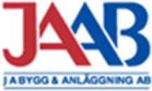 JAAB Johansson & Albo Bygg o. Anläggning i Gbg AB logo
