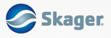 Skager Service AS logo
