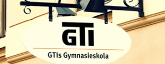 Göteborgs Tekniska Institut AB logo