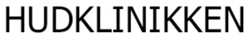 Hudklinikken v/Dermatolog Hanne Johnsen logo