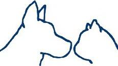 Ølby Dyrehospital logo
