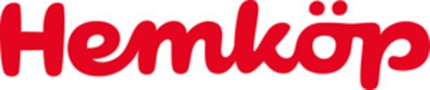 Hemköp Tyringe logo