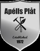 Apélls Plåtslageri i Göteborg AB logo