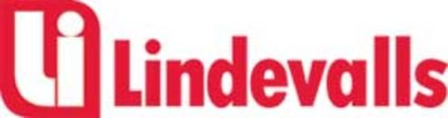 Lindevalls Industri AB logo