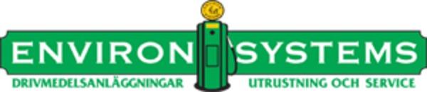 Environ Systems Svenska AB logo