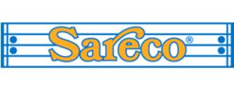 Skolornas Musikvaruhus Sareco AB logo