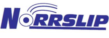 Norr Slip logo
