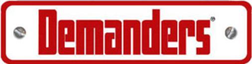 Demanders Verktygsfabrik Sweden AB logo