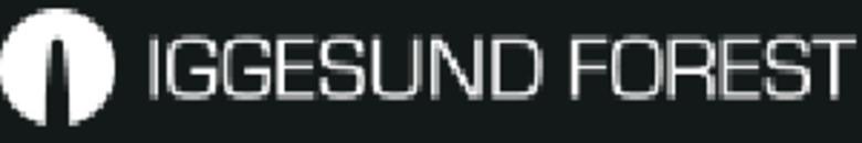 Iggesund Forest AB logo