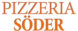 Pizzeria Söder logo