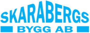 Skarabergs Bygg AB logo