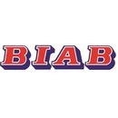 BIAB Truckservice AB logo