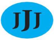 Kjell Johansen Revisjon ANS logo