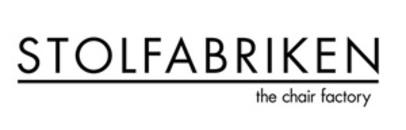 Stolfabriken I Tibro AB logo