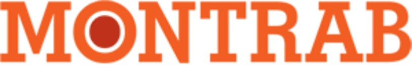Montrab AB logo