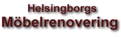 Helsingborgs Möbelrenovering logo