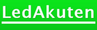 Ledakuten I Västra Götaland AB logo