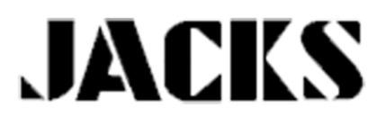 Jack Holmér Cykelspecialisten AB logo