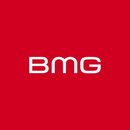 Bmg Rights Management (Scandinavia) AB logo