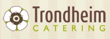 Trondheim Catering AS logo