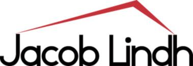 Jacob Lindh AB logo