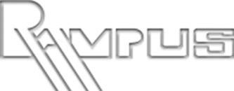 Rampus AB logo