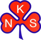 Voss DPS NKS Bjørkeli AS logo