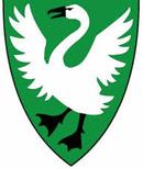Høylandet kommune logo