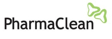 PharmaClean AB logo