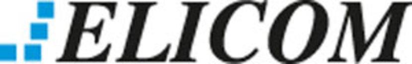 Elicom AB logo