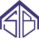 STB Svenska Takbeläggningar AB logo