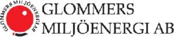 Glommers Miljöenergi AB logo