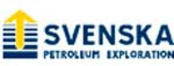 Svenska Petroleum Exploration AB logo